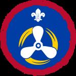2015sc-as-pc